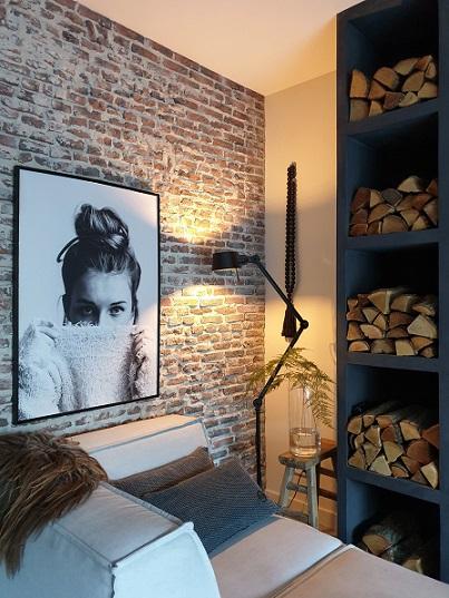 bakstenen muur tonone bolt