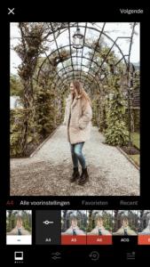 foto-bewerken-a6