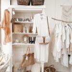 kledingwinkel linnen kleding