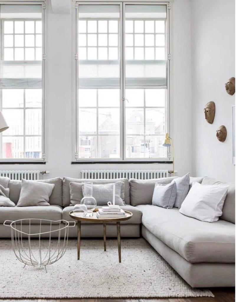 Scandinavische woonwinkel Loft in Arnhem_
