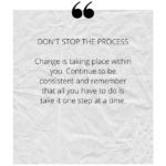 Huizedop-quotes-motivatie-5