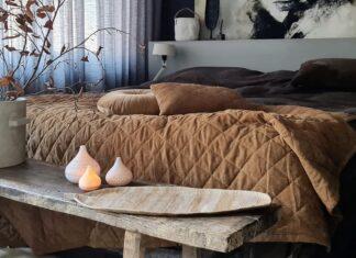 huizedop wooninspiratie interieurblog