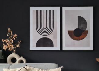 posters interieur wooninspiratie blog