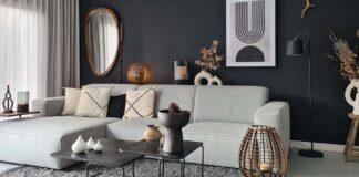 sfeervolle en gezellige woonkamer interieurblog wooninspiratie