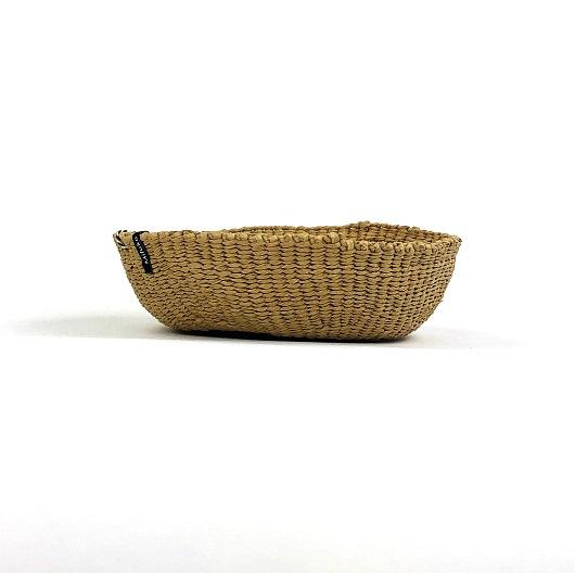 mifuko bowl